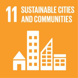 11-sustainablecities.jpg