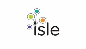 isle-utilities-white.jpg
