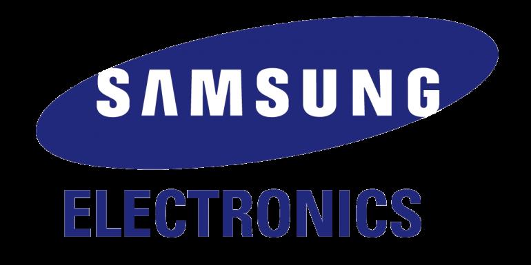 samsung-electronics.png