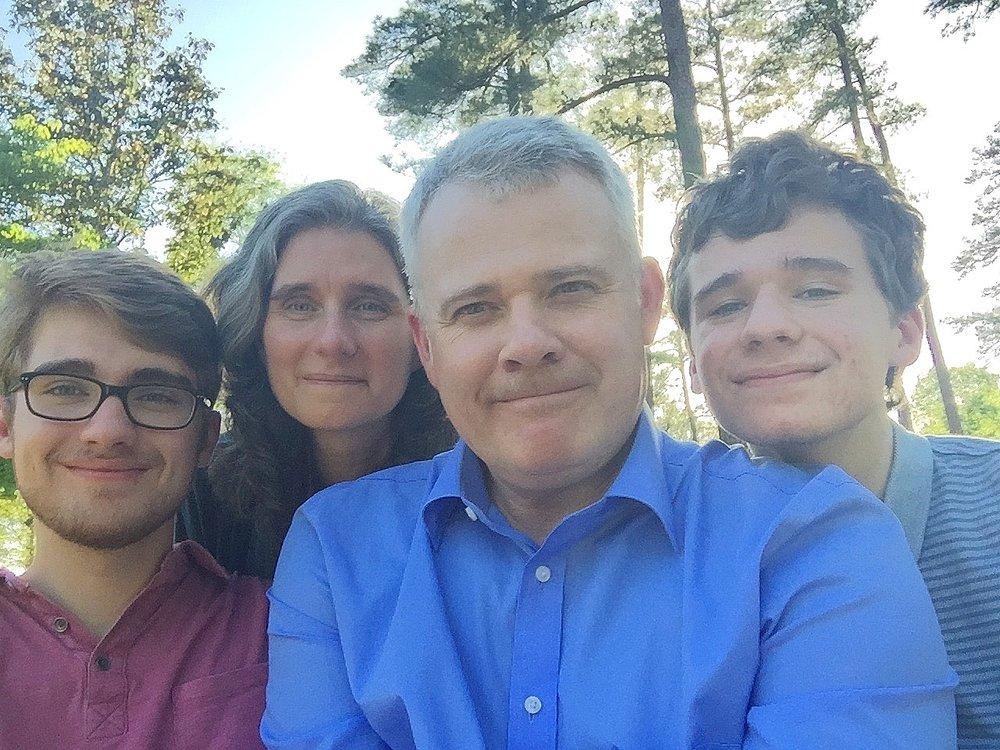 Turner Family 02.jpg