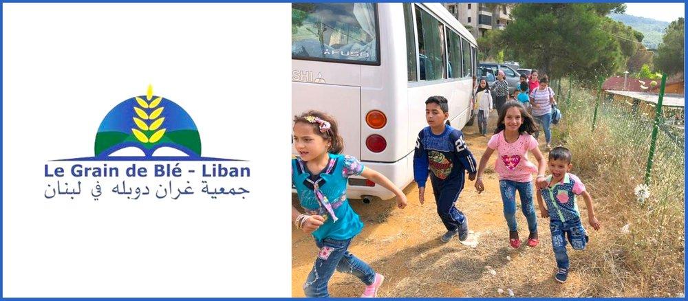Le Grain de Ble - Liban Web Graphic.jpg