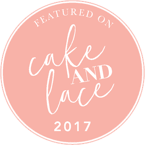 cake and lace Featured-On-Pink-2017.png