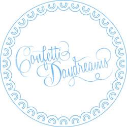 confettidaydreams-logo-1024-x-198-d_orig.jpg