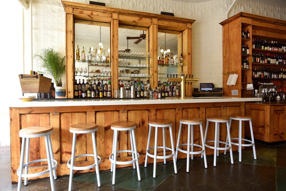 LaRina Bar 1 lo by Michael Tulipan.jpg