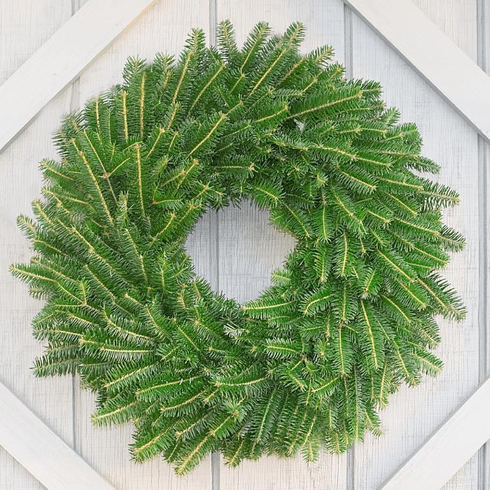 fraser fir wreath.png