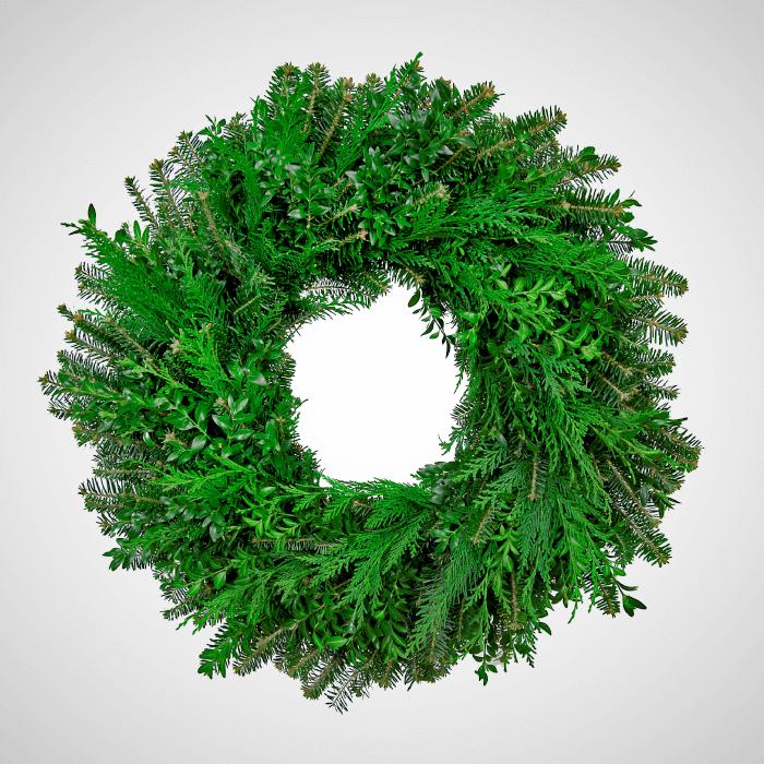 mixed greens wreath.png
