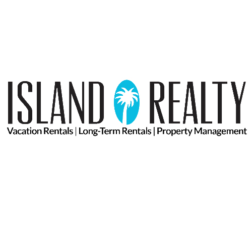 IslandRealty-Square.jpg