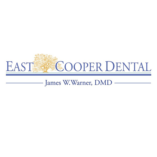 EastCooperDental-Square.jpg