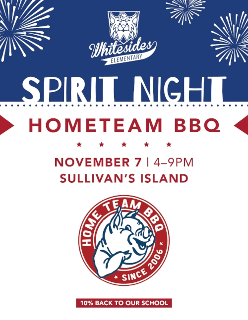 SpiritNight-HomeTeam-Nov7.jpg