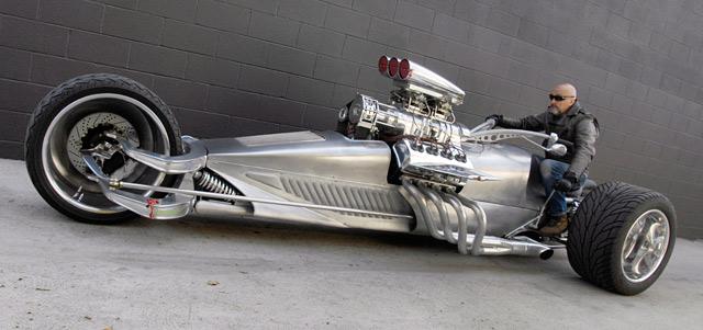 Frogman Rocket Trike.jpg