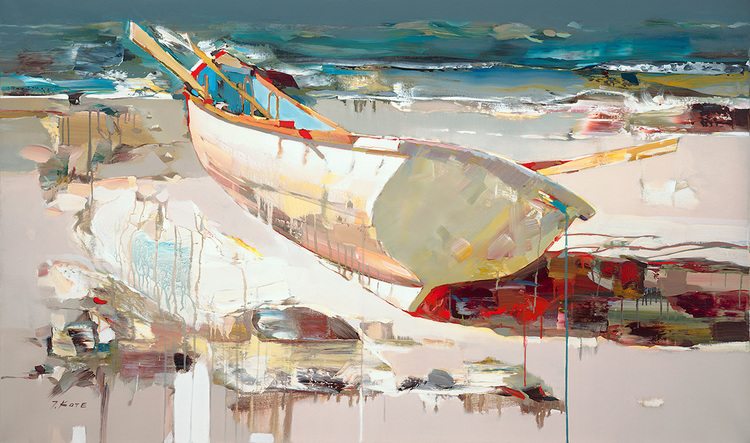 josef-kote-boats.jpg