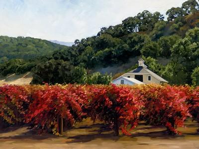Calistoga Ranch.jpg