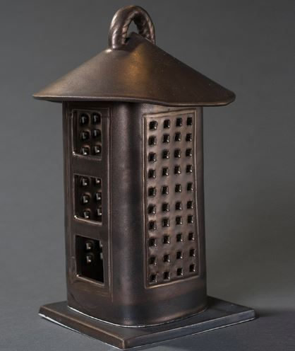 Lantern weathered bronze.JPG