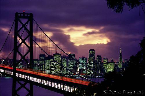 103 Bay Bridge Sunset.jpg