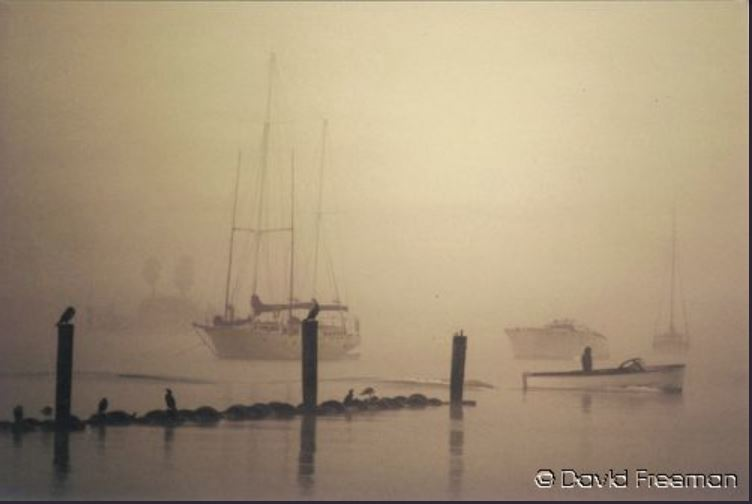 Fisherman in the Fog 24 x 16.JPG