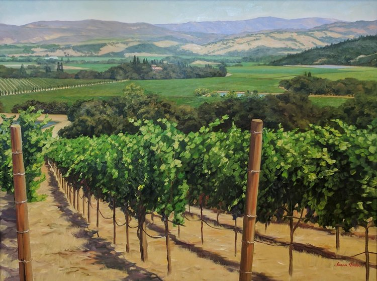 Summer+in+the+Valley+Original+Oil+40+x+30.jpg