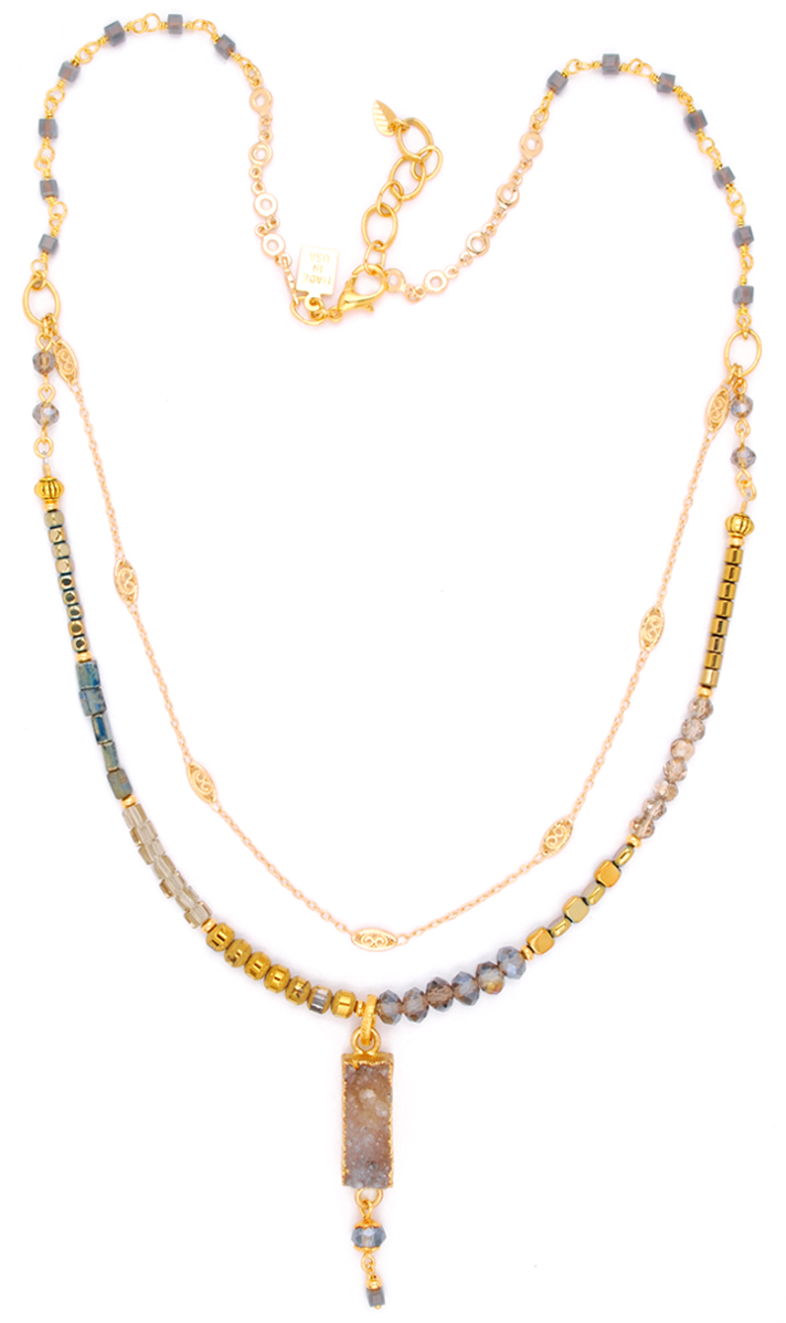 1201-MN Necklace.jpg