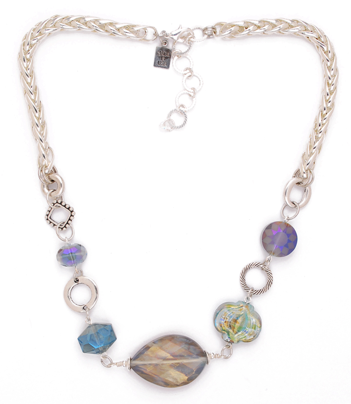 556-LKN2 Necklace.jpg