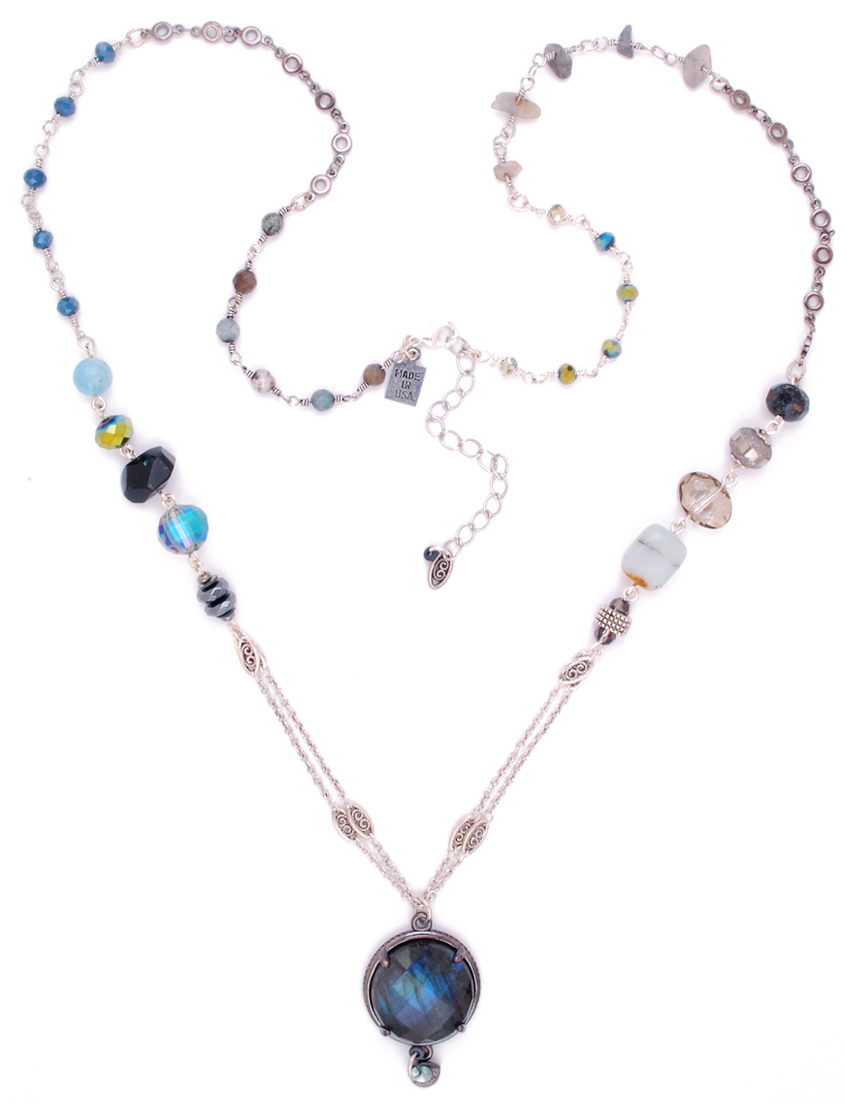 1195-N1 Necklace.jpg
