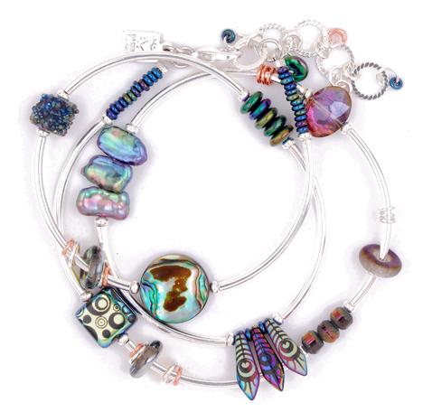 1200-EB Triple wrap bracelet.jpg