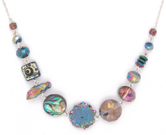 1200-LKN Short Necklace.jpg