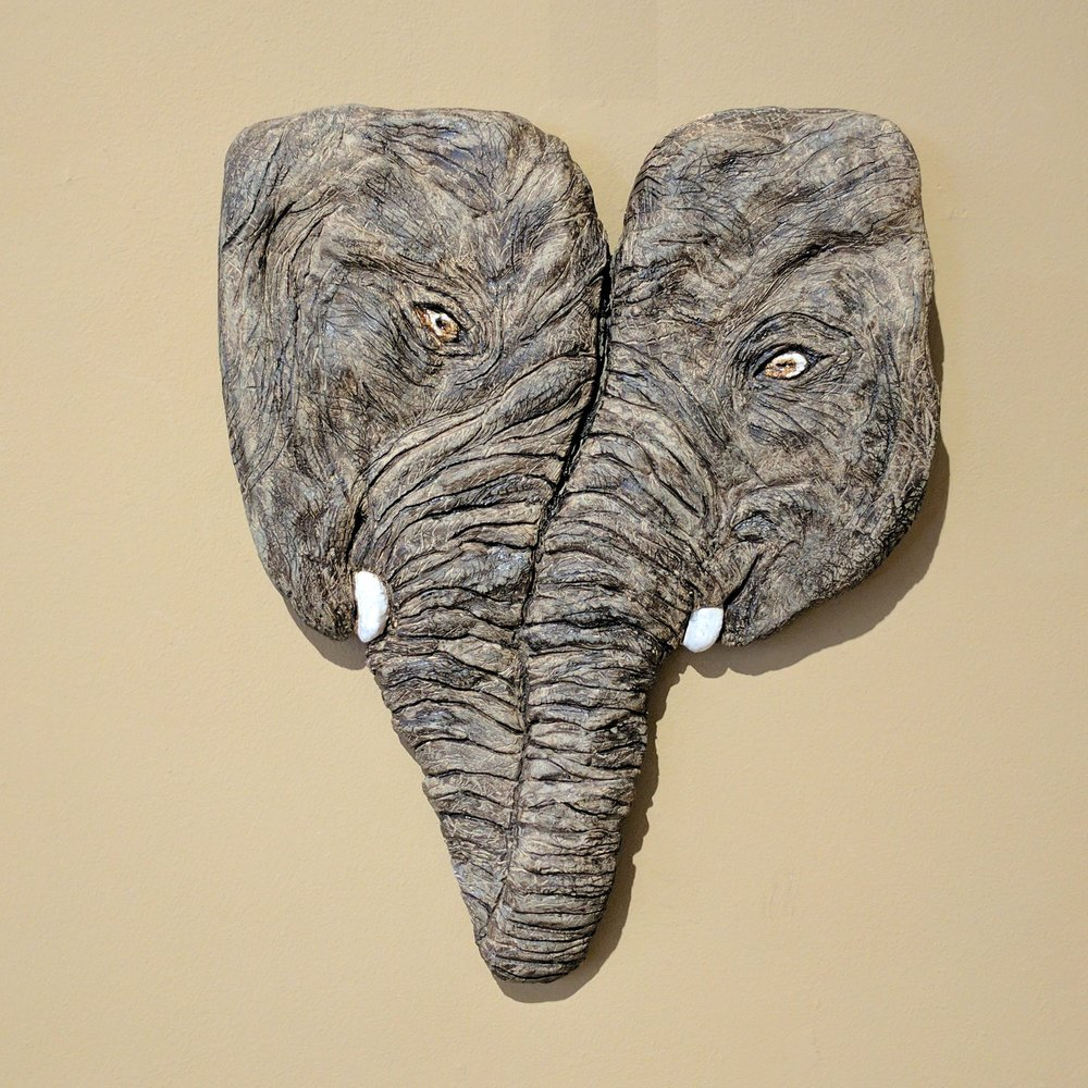 Wall Elephant  #2.jpg