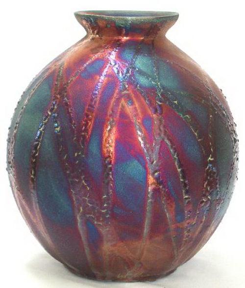 140 - Plum Vase.jpg