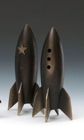 Rocket Banks.jpg