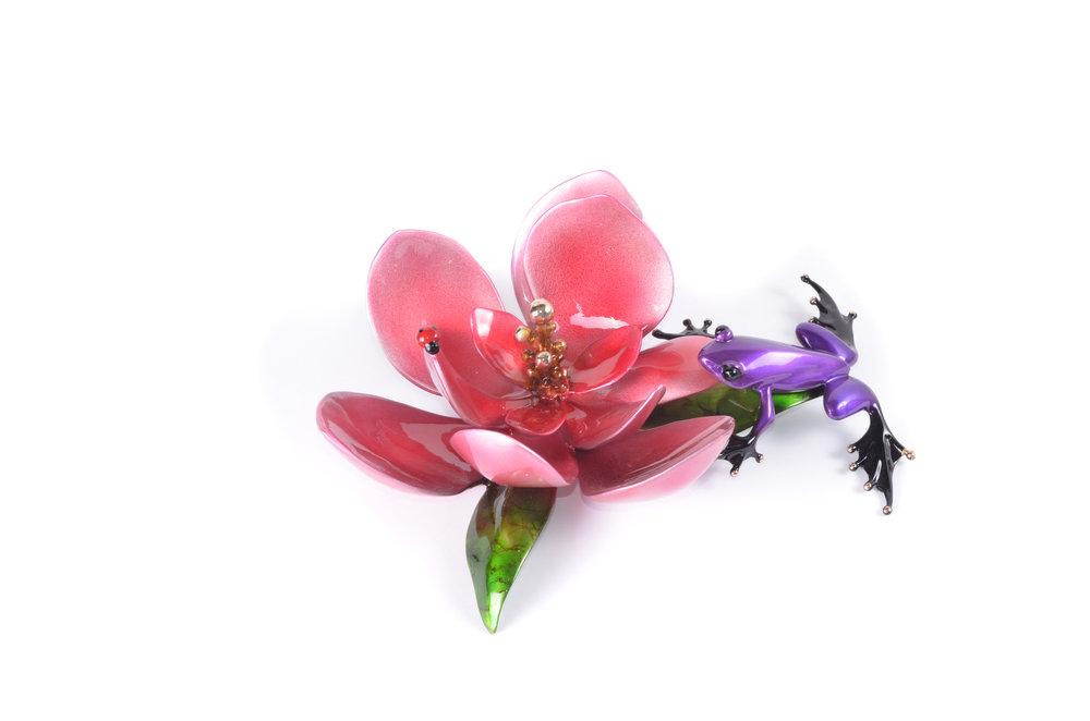 BF226 Magnolia 1.jpg