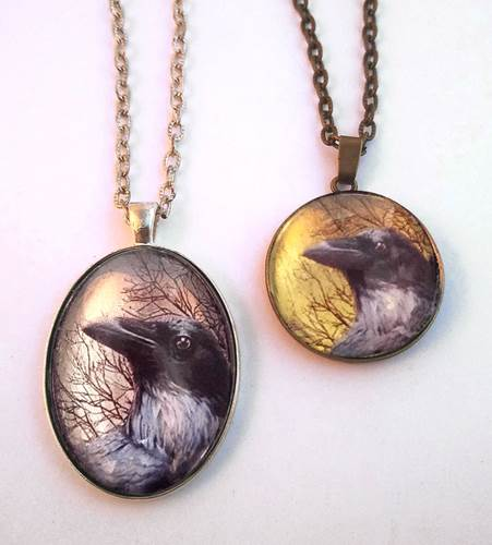 Raven pendant.jpg