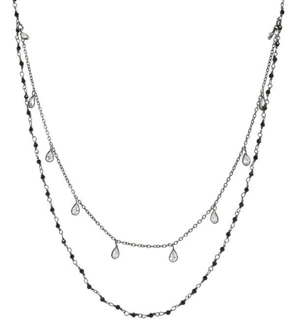nd40-00 2 tired necklace.jpg