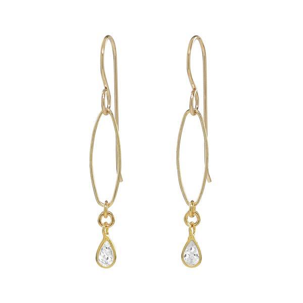 d40-30 oval link earring.jpg
