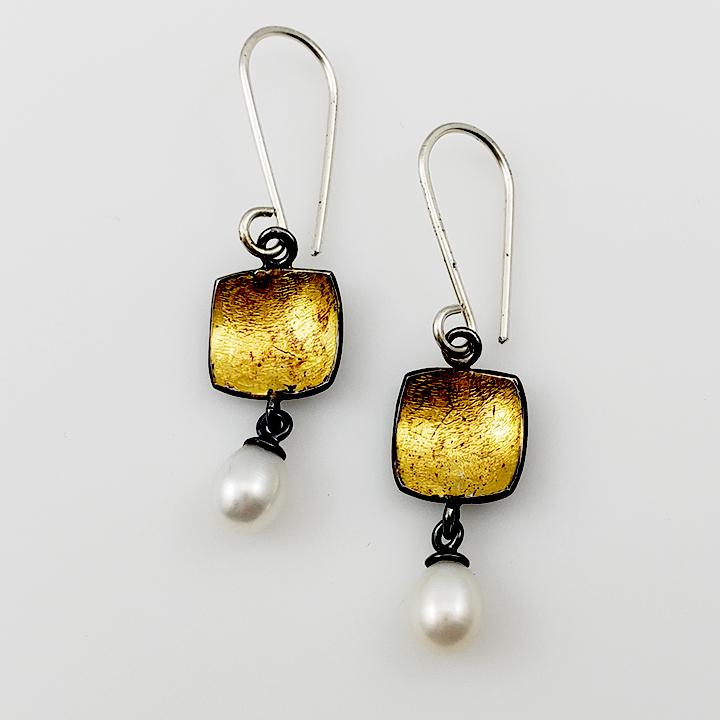 Judith Earrings.jpg