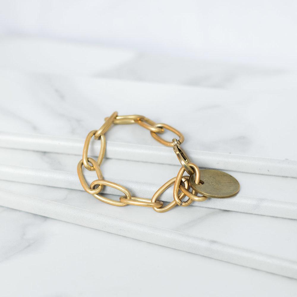 Classic bracelet.jpg