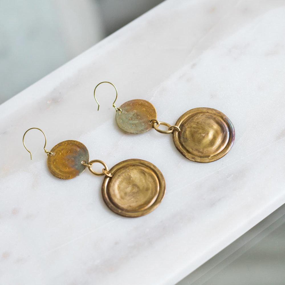 Gypsy earring.jpg