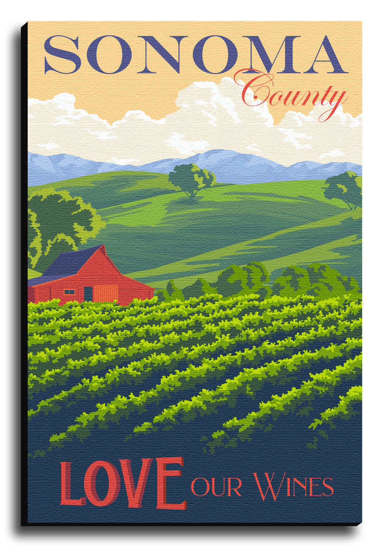 Sonoma_County_02_Canvas.jpg