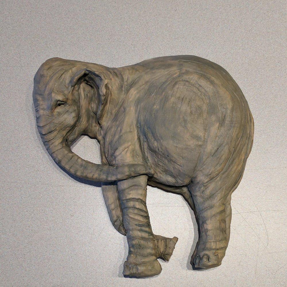 Wall Elephant  #1.jpg