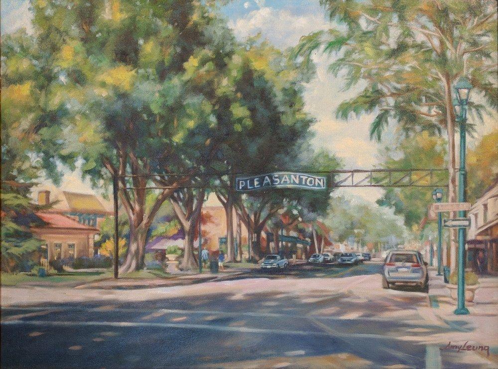 Main Street 24 x 18.jpg