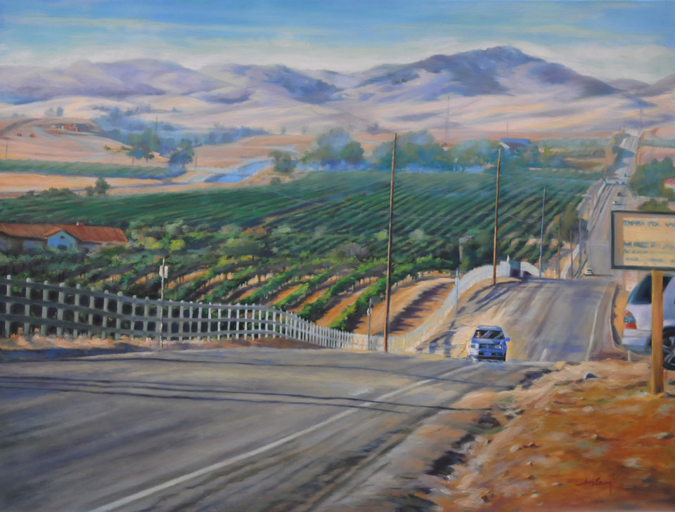 HarvestPromise,VascoRd Oil 30x40.jpg