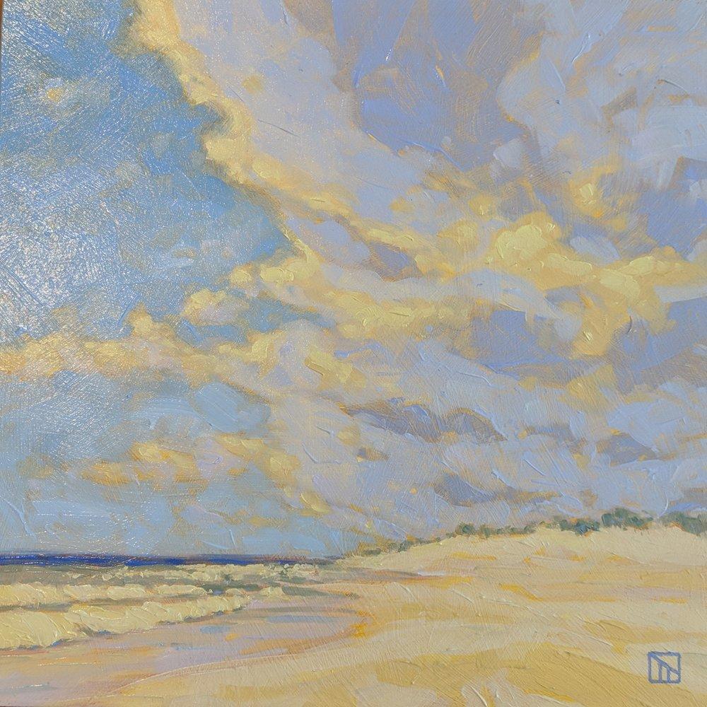 Beach #3 10 x 10.jpg