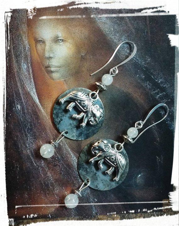 Elephant earrings.jpg
