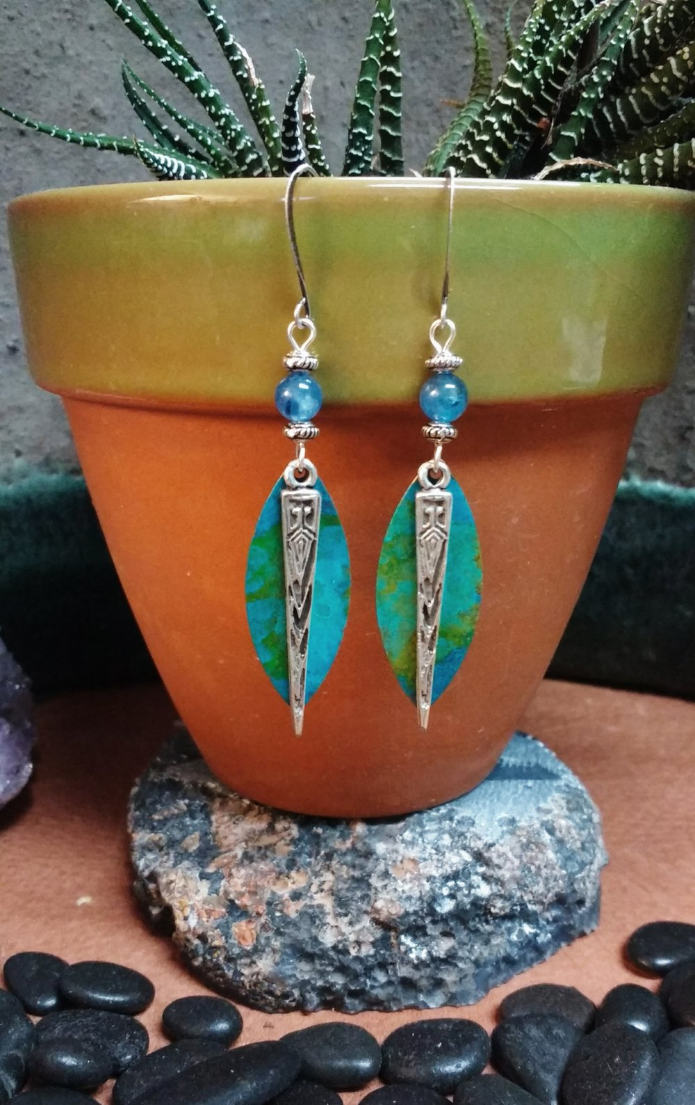 NAtive Dreams earrings.jpg