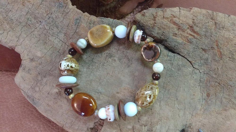 Native dreams stretch bracelet.jpg