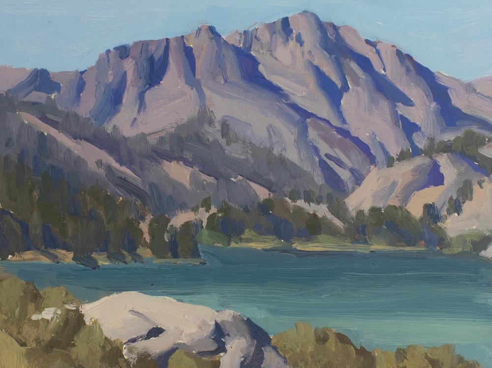 June Lake Morning.JPG