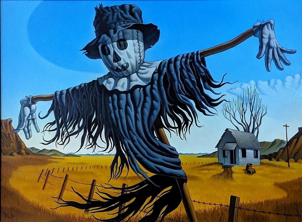 Scarecrow 16 x 12a.jpg