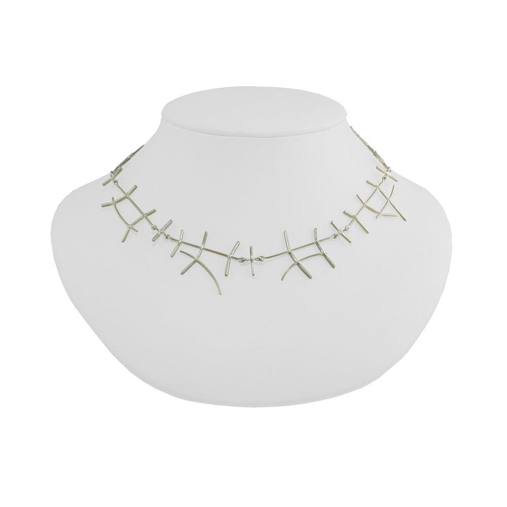 Web Fences crooked necklace.jpg