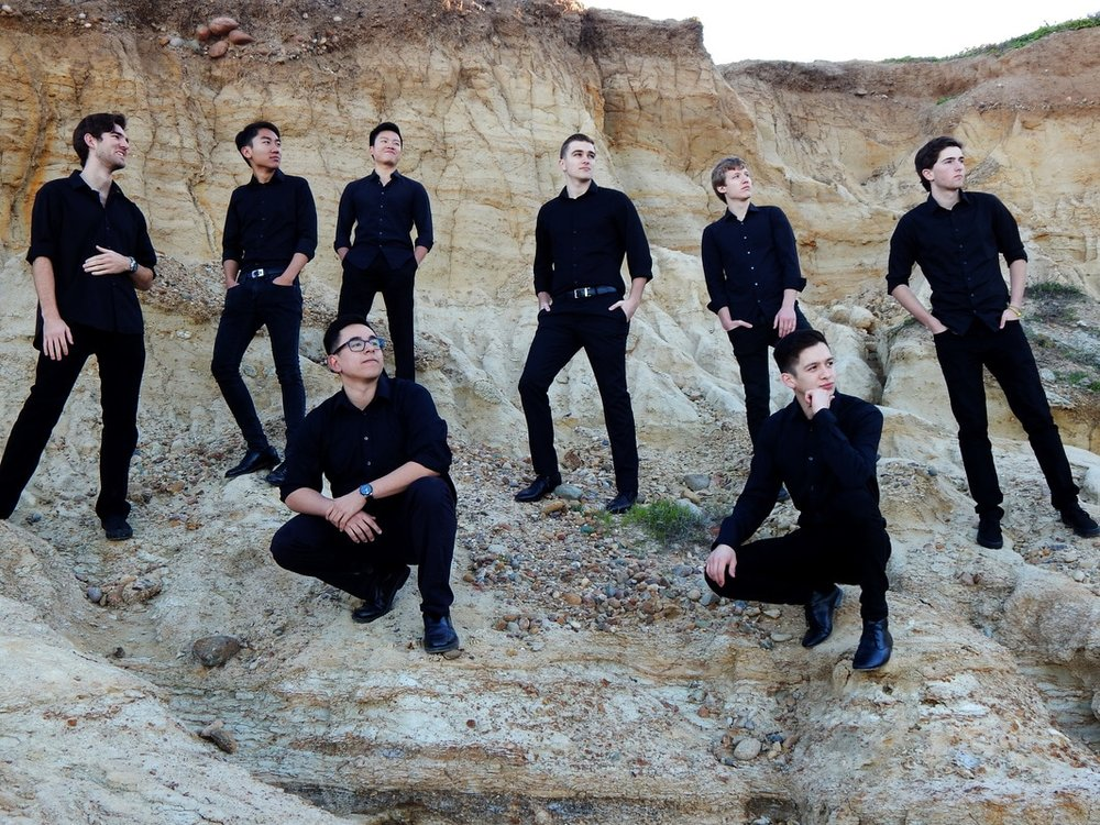 boys-1_orig.jpg