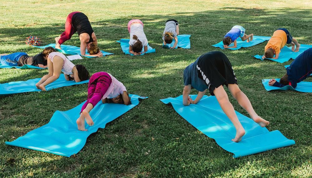yogo4kids 5