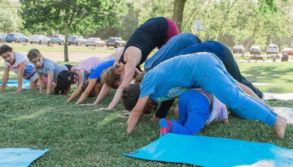 yogo4kids+1.jpg