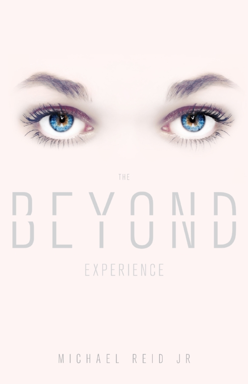 The Beyond Experience Cover.jpg